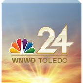 NBC 24 Today