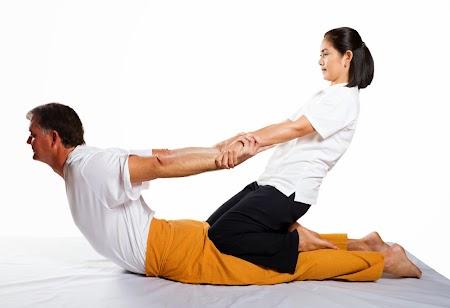 Thai Massage 9526374_l.jpg