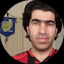 Akram Abu Eata