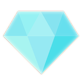 Diamond Miner - Clicker Empire