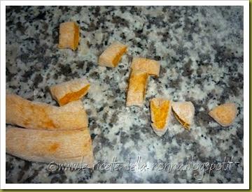 Gnocchi di zucca (10)