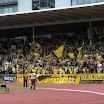 Borussia Dortmund II - VFB Stuttgart II 20.07.2013 14-50-10.JPG