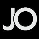 Jonathan Oppenheimer
