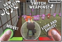 BattleBears1-controles