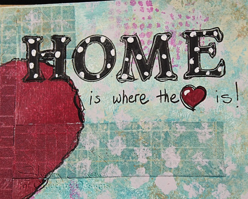 HomeJournalPageHOME
