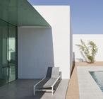 reformas-en-viviendas-con-piscina