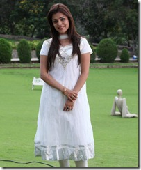 nisha_agarwal_new_photo