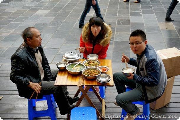 Chengdu484