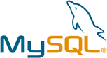 Software MySQL Versi 5.1.47 Download Gratis