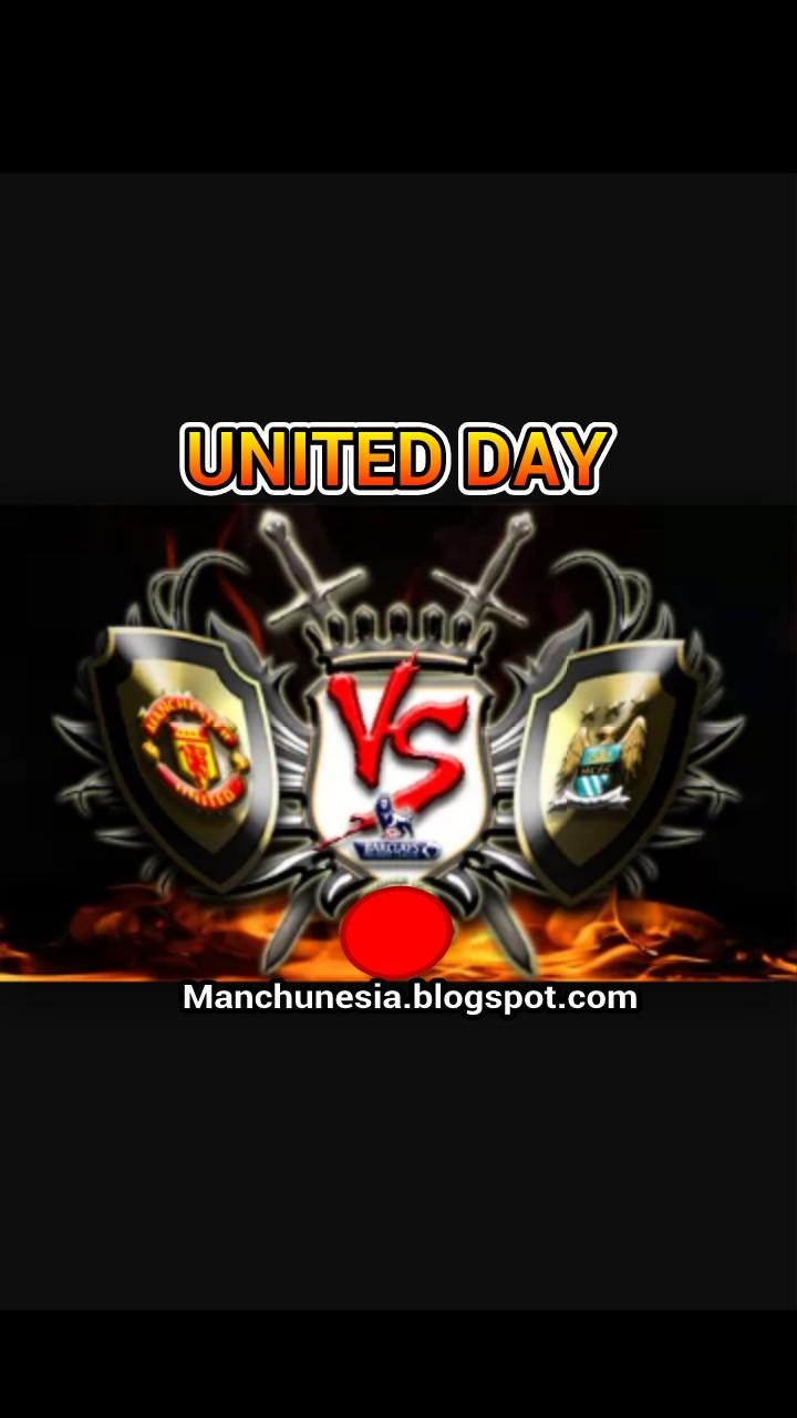 Dp Bbm Real Madrid Vs Manchester City DP BBM