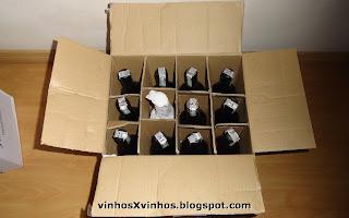 vinhos jolimont