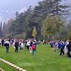 Camp_2012_Partenza_003.jpg