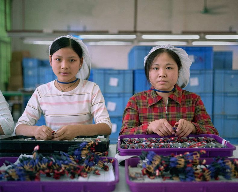 chinese-toy-makers-19