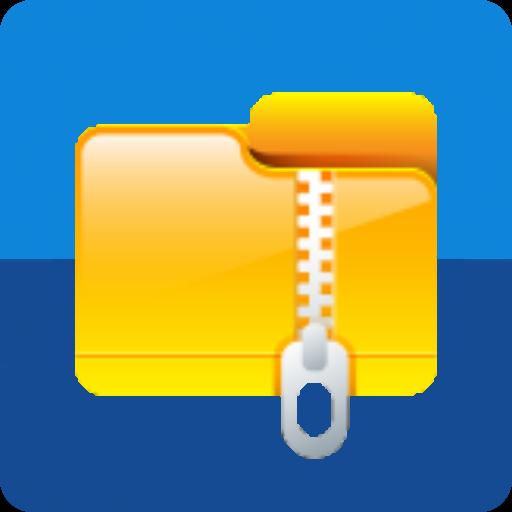 ファイルを隠す - Hide Expert Pro 工具 App LOGO-APP試玩
