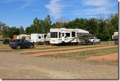 2014-08-26 Big Sky Campground and RV Park Miles City, MT (4)