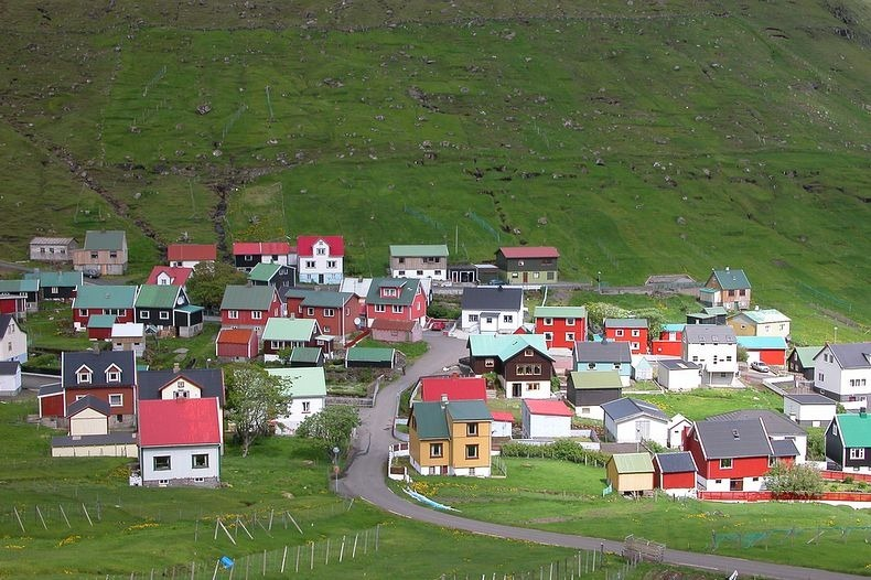 faroe-islands-5-790