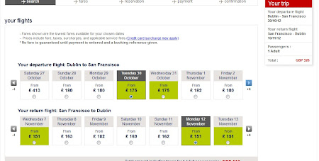 1. Air France Dublin - San Francisco 407 euro.jpg