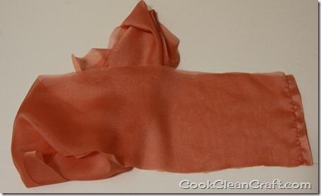 Peaches and Cream Barbie Dress (7)