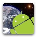 Gravity Droid icon