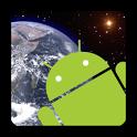 Gravity Droid icon
