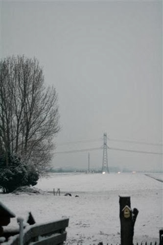 20091217 (1) (Small)
