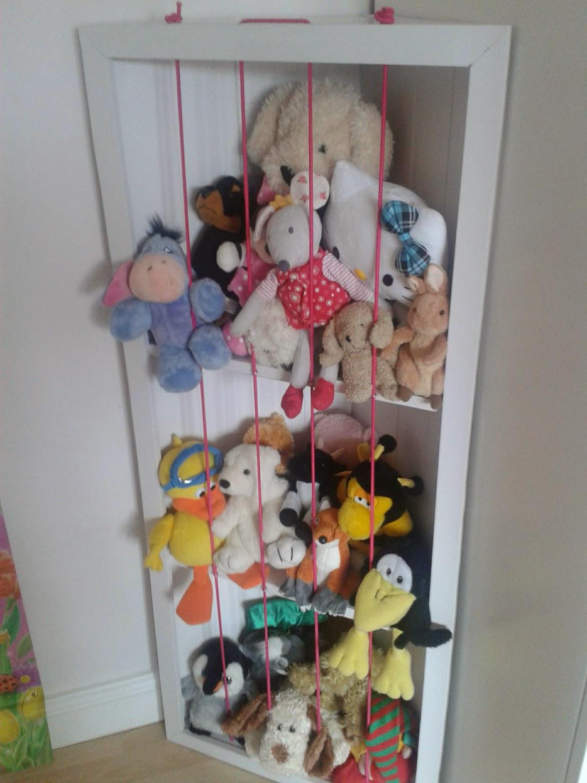 Soft toy storage design decoration soft toy storage solutioingenieria Image collections