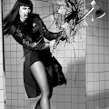 Natalia Kills