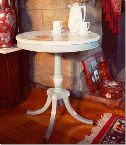 french-table-682x1024