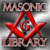 The Complete Masonic Library