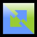 Converter Pro icon