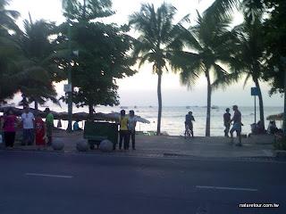 bkk_beach.jpg