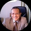 Immagine del profilo di valter spadafina