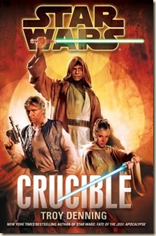 SW-Crucible(Denning)Draft