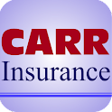 Carr Insurance icon
