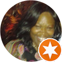 buy here pay here Minneapolis dealer review by Angela Alston