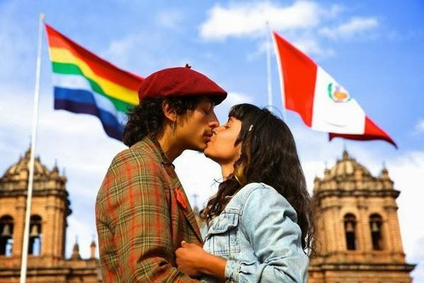 fotos enamorados en el mundo 14febrero (2)