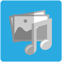 Party Play Shop icon