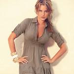 Fotos Melissa Giraldo Modelando Trajes De Baño Phax Swimwear Foto 14