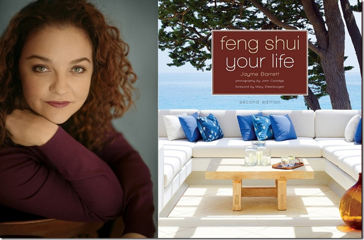 Feng Shui Your Life: Review Series; Plants- design addict mom