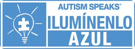 AS_12 LIUB Spanish Horiz Logo