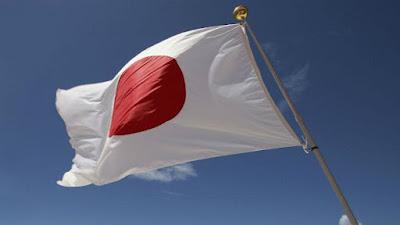 Tàu Nhật đi Nam Cực để đánh bắt cá voi