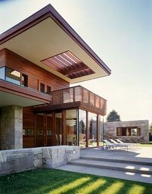 moderna-casa-madera