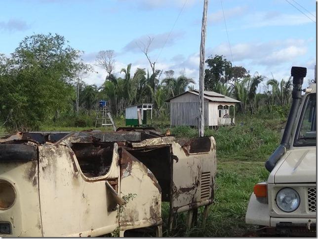 BR-319_Humaita_Manaus_Day_1_DSC05305