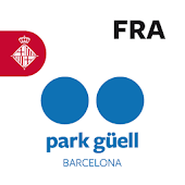 Park Güell - Guide officiel