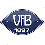 VfB Oldenburg v. 1897 e.V. APK icon