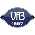 Download VfB Oldenburg v. 1897 e.V. APK