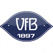 VfB Oldenburg v. 1897 e.V.