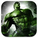 Avengers Initiative for iOS