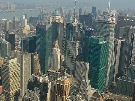 08. Panorama New York.JPG