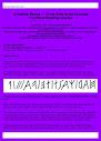 Armanos Runes três cursos gratuitos Rune